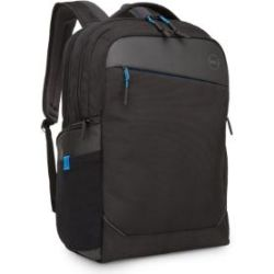 Dell Professional Backpack 15.6 inch