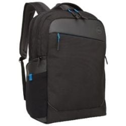 Dell Kit Professional Backpack 17