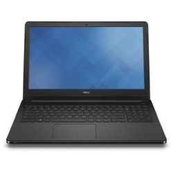 Dell Vostro 3000 15.6 inch FHD Notebook Laptop - i7-7500U, 8GB RAM, 256GB SSD, Radeon R5 M420 2GB, Win10 Pro, 1yr Onsite Wty Computer Components