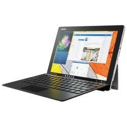 Lenovo Miix 520-12IKB 12.2 inch FHD-Touch 2-in-1 Laptop - i5-8250U, 8GB RAM, 256GB SSD, Win10 Pro 64bit, 1yr Wty