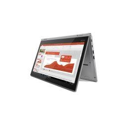 Lenovo ThinkPad L380 Yoga 13.3 inch FHD-Touch 2-in-1 Laptop - i7-8550U, 8GB RAM, 256GB SSD + Ultra Dock (40A20090AU)