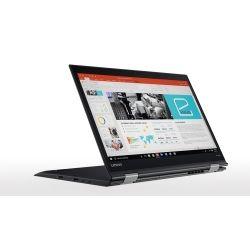 Lenovo ThinkPad X1 Yoga G3 14 inch FHD-Touch 2-in-1 Laptop - i5-8250U, 8GB RAM, 256GB SSD + Ultra Dock (40A20090AU)