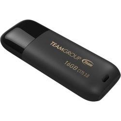 Team C175 Series USB 3.0 16GB - Black