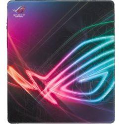 Asus ROG Strix Edge Gaming Mousepad 400 x 450 x 2 mm