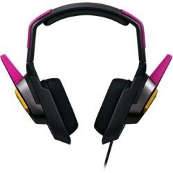 Razer D.Va MEKA Headset - Analog Gaming Headset - FRML Packaging