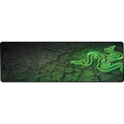 Razer Goliathus Control Fissure Edition - Soft Gaming Mouse Mat Extended (920MM X 294MM)