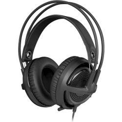 SteelSeries Siberia X300 Xbox 3.5mm Headset