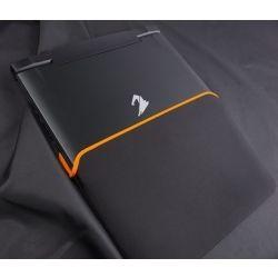 Gigabyte AORUS Neoprene Sleeve for 17.3