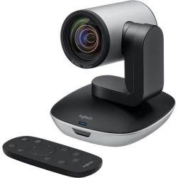Logitech PTZ PRO 2 HD Video Camera - 2YR WTY