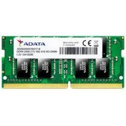 A-Data DDR4 2400 SO-DIMM 4GB