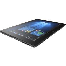 HP Pro x2 612 G2 12 inch FHD-Touch 2-in-1 Laptop - m3-7Y30, 4GB RAM, 128GB SSD, 4G LTE, Win10 Pro 64bit