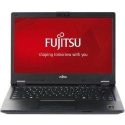 Fujitsu LifeBook U728 12.5 inch FHD Notebook Laptop - i5-8250U, 8GB RAM, 256GB SSD, FP, Win10P, 3yr Onsite Wty Computer Components
