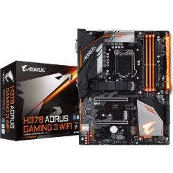 Gigabyte H370 AORUS Gaming 3 Motherboard