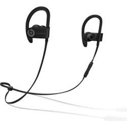 Beats Audio Powerbeats3 Wireless Earphones - Black