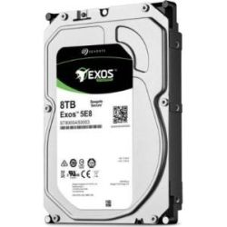 ARCHIVE HDD v3 8TB