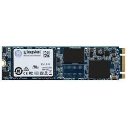 Kingston 120G SSDNOW UV500 M.2