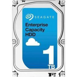 Seagate Enterprise Capacity V5 1TB 3.5 inch SAS 512N HDD