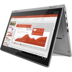 Lenovo ThinkPad L380 Yoga 13.3 inch FHD-Touch 2-in-1 Laptop - i7-8550U, 8GB RAM, 256GB SSD, Win10 Pro 64bit, 1yr Wty
