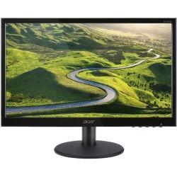 Acer EB192Q 18.5 inch LED TN HD Monitor - 1366x768, 16:9, 5ms, VGA, Tilt, 3yr Wty