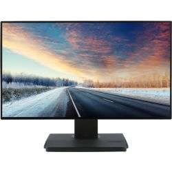 Acer BE240Y IPS bmjjpprzx 23.8H LED Monitor - 1920x1080, 16:9, 6ms, 250nits, HDMI/DisplayPort/Mini DisplayPort, out Speaker Audio out USB 3.0 Hub, Hei