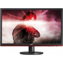 AOC G2460VQ6 24 inch Monitor - 1920x1080, 16:9, 1ms, Wall Mount, FreeSync, 3yr Wty
