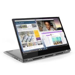 Lenovo Yoga 530-14IKB 2-in-1 Laptop - i5-8250U 2.5/3.10GHz, 8GB RAM