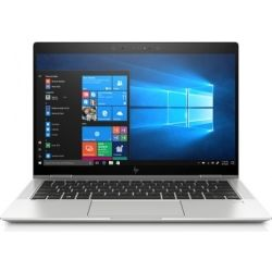 HP EliteBook x360 1030 G3 2-in-1 Laptop - i7-8650U, 8GB RAM, 256GB SSD, 13.3 inch FHD TS, WL, BT, Pen, Win10 Pro 64bit, 3yr Travel NBD Wty