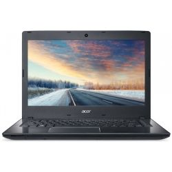 Acer TravelMate P249-G2-M-52PU Notebook Laptop i5-7200U 8GB RAM 500GB HDD DVDSM Win10 Pro 3yr Onsite Wty