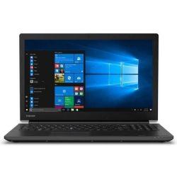Toshiba Portege X30T 13.3 inch FHD-Touch Notebook Laptop - i5-8350U, 8GB RAM, 256GB SSD, 4G, AMT, Win10 Pro, 3yr Wty