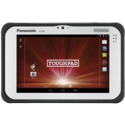Panasonic Toughpad FZ-B2 7.0 inch MK2