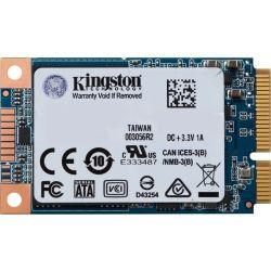 Kingston 240G SSDNOW UV500 mSATA