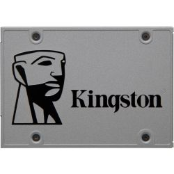 Kingston 960GB SSDNOW UV500 SATA3 2.5