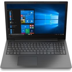 Lenovo V130 Notebook Laptop - i3-7020U, 15.6 inch HD AG, 500GB, 4GB RAM, Wi-Fi+BT, Win10 Pro 64bit, 1YDP Computer Components
