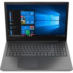 Lenovo V130 Notebook Laptop - i5-7200U, 15.6 inch HD AG, 500GB, 8GB RAM, Wi-Fi+BT, 0.3MP, Win10 Home 64bit, 1YDP
