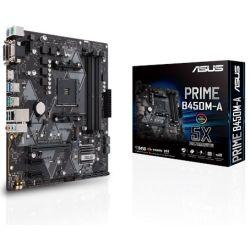 Asus PRIME-B450M-A MATX MB