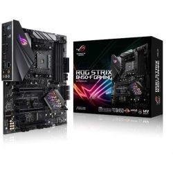 Asus ROG Strix B450-F Gaming ATX Motherboard