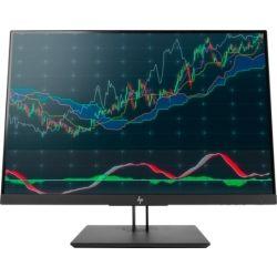HP Z24N 24 inch IPS Monitor - 1920x1200, 16:10, 5.8ms, 300N, 1000:1, HDMI, DisplayPort, DVI, 3yr Wty Computer Components
