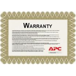 APC 1yr Warranty Extension for (1) Accessory (RENEWAL or High VOLUME)