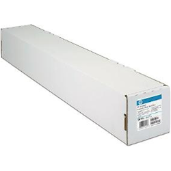 HP Q6580A Universal Instant-dry Semi-gloss Photo Paper 36 x 100ft