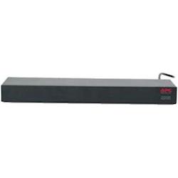 Lenovo Rack PDU Switched 1U 12A/208V 10A/230V (8)C13