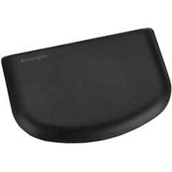 KTG ERGOTOUCH WRIST REST-SLIM MICE/TRACKPADS