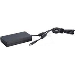Dell AC Adapter - Power Adapter - 180 Watt