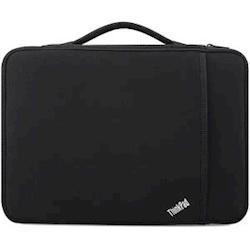 Lenovo ThinkPad 14 SLEEVE