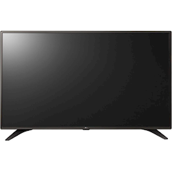 LG 32 Direct LED Commercial Integrated HDTV + Digital/Analogue Tuner + Stand