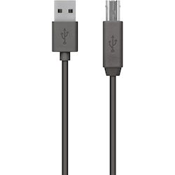 Belkin USB2.0 A - B Cable 3m