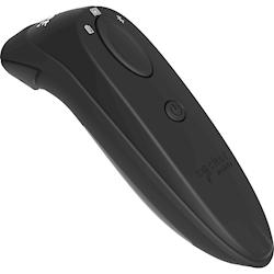 D600 Contactless Reader/Writer