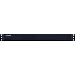 CyberPower- Basic PDU(PDU20BHVIEC12Ra) - 2 Years Advanced Replacement Warranty