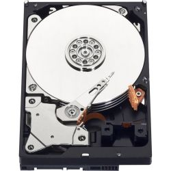Add Secondary 1TB HDD Storage - Includes Installation (Better)