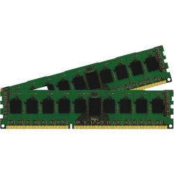 Upgrade to 16GB RAM with Additional 8GB RAM (Best)
