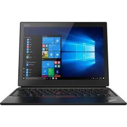 Lenovo X1 Tablet G3 i5-8250, 13 inch QHD, 256GB SSD, 8GB RAM, 4G LTE, Win10 Pro 64bit, 3YDP (TOUCH)